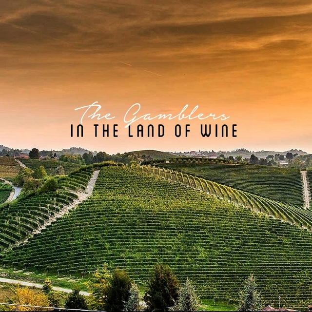 In the Land of Wine