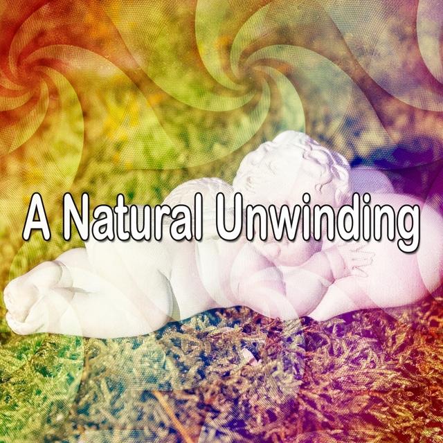 A Natural Unwinding