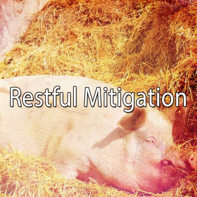 Restful Mitigation