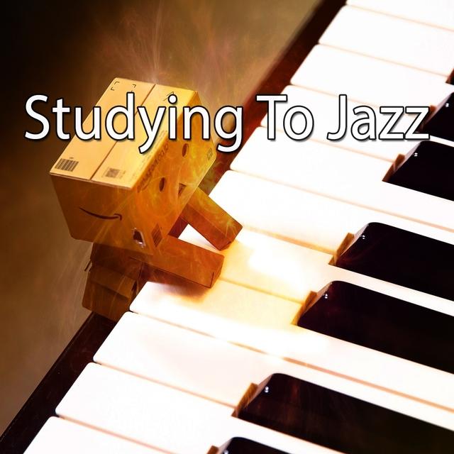 Studying To Jazz