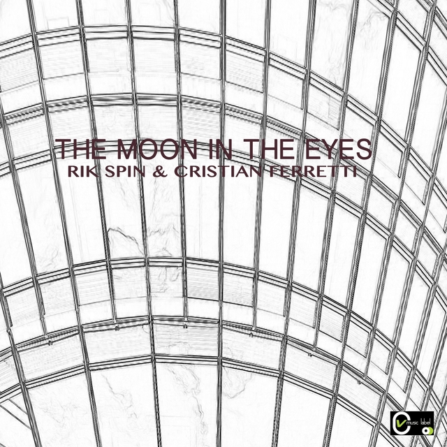 The Moon in the Eyes