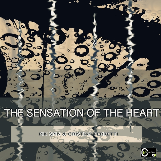 The Sensation of the Heart