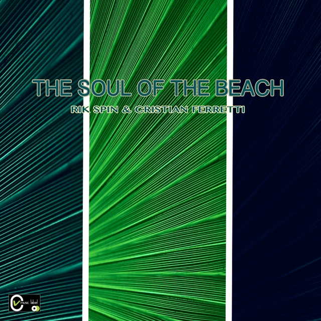 The Soul of the Beach