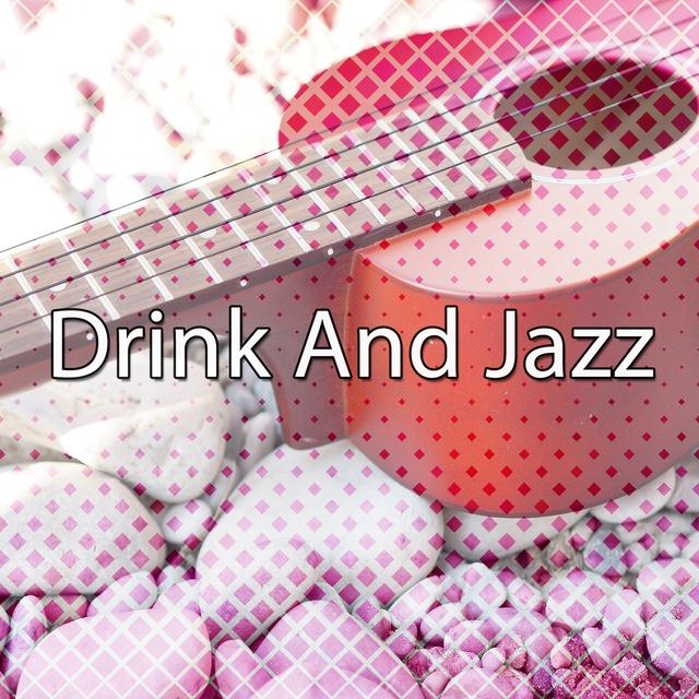 Study Optimised By Jazz
