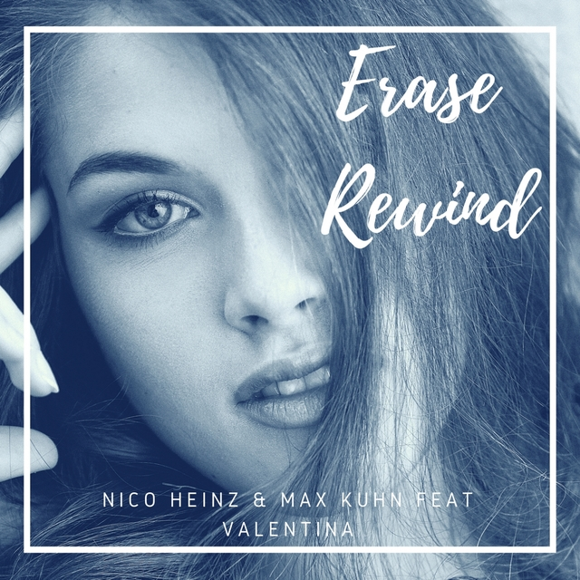 Erase / Rewind