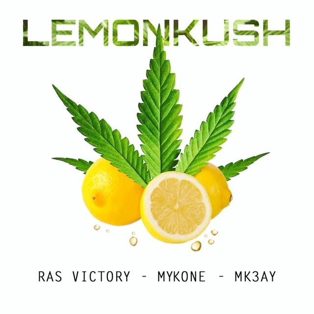 Lemonkush