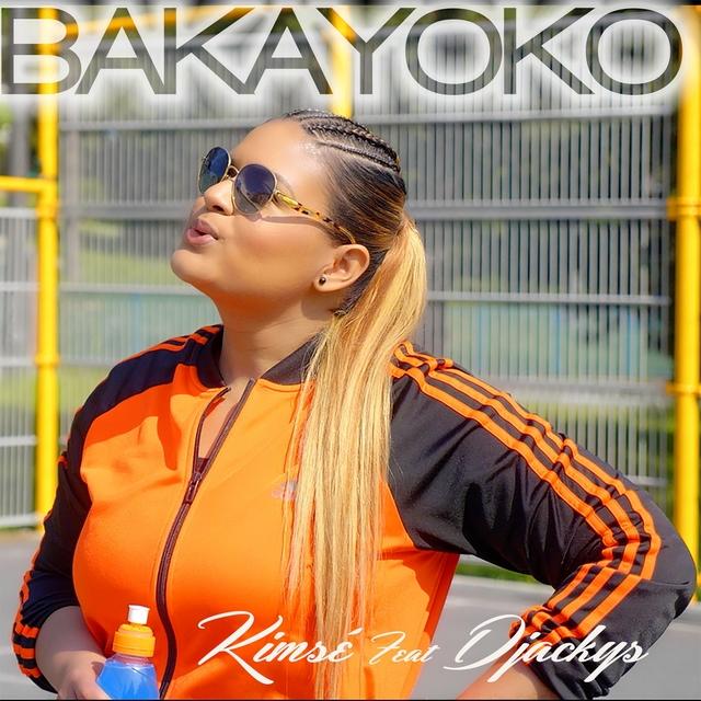 Bakayoko