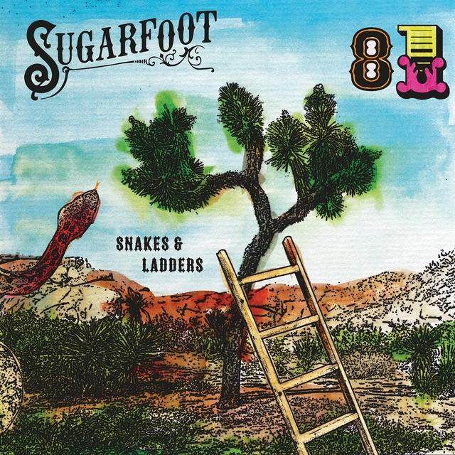 "Snakes & Ladders (7""version)"