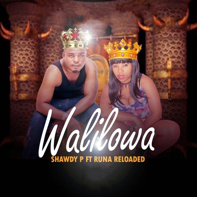 Walilowa