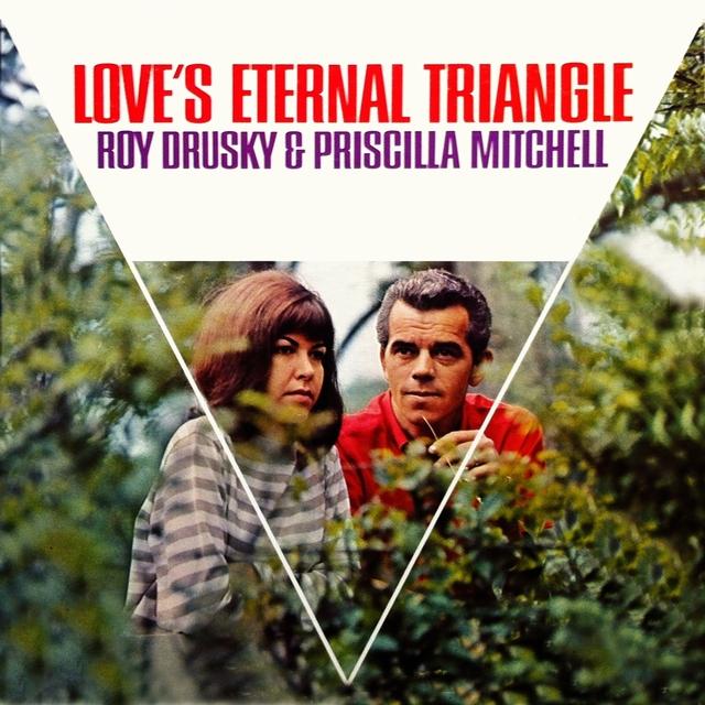 Love's Eternal Triangle