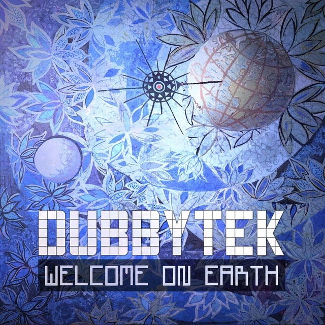 Welcome on Earth