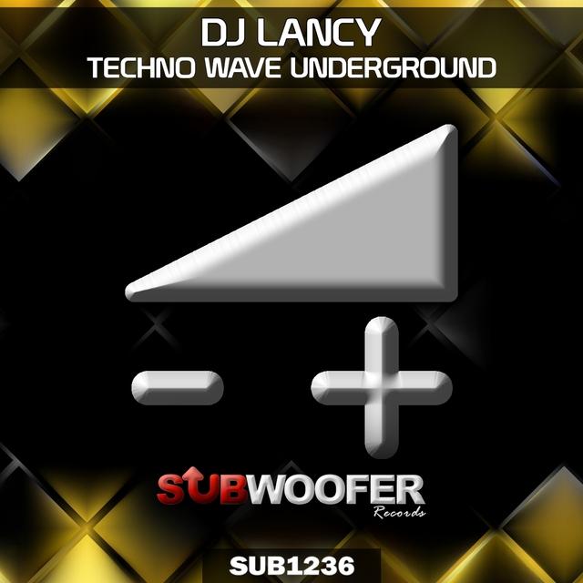 Techno Wave Underground