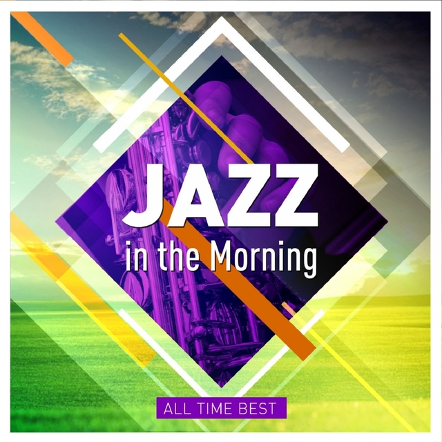 Jazz in the Morning