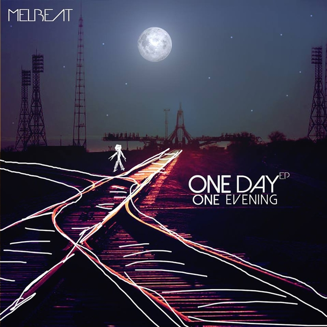 One Day / One Evening