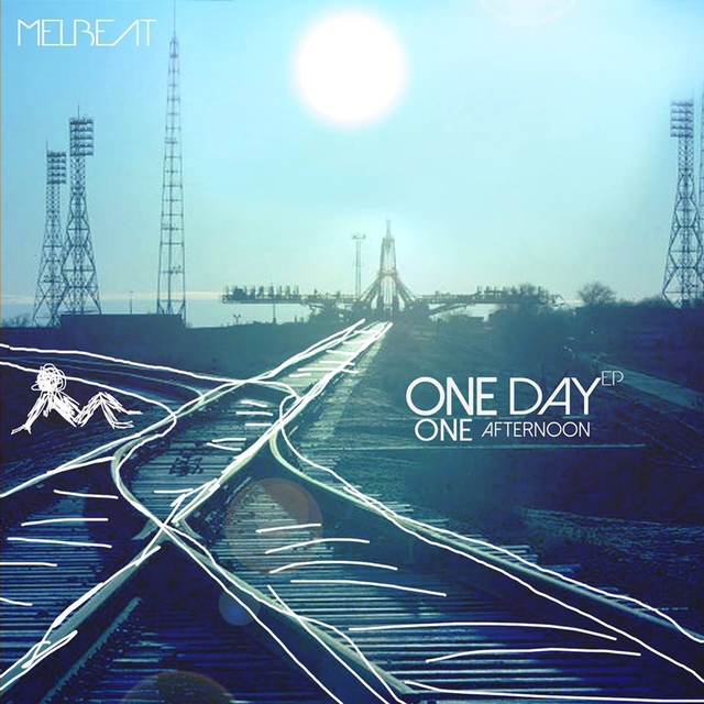 One Day / One Afternoon