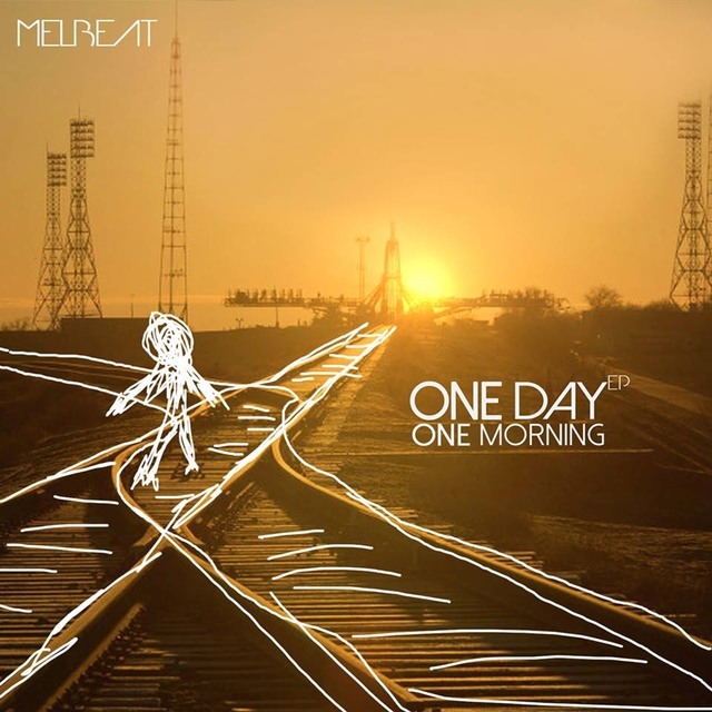 One Day / One Morning