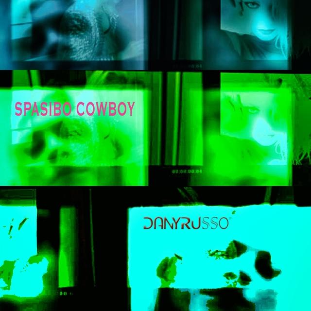 Spasibo Cowboy