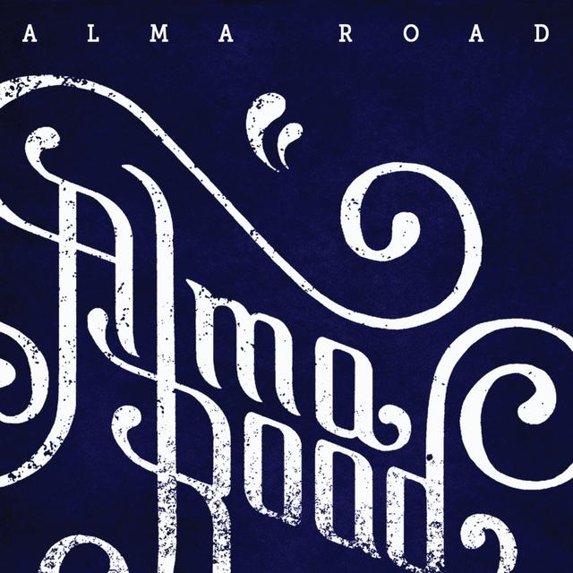 Alma Road