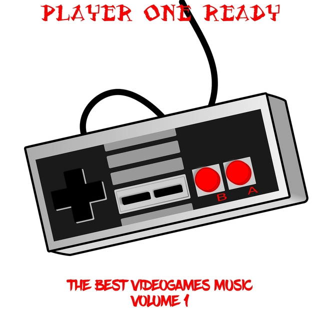 The best videogames music