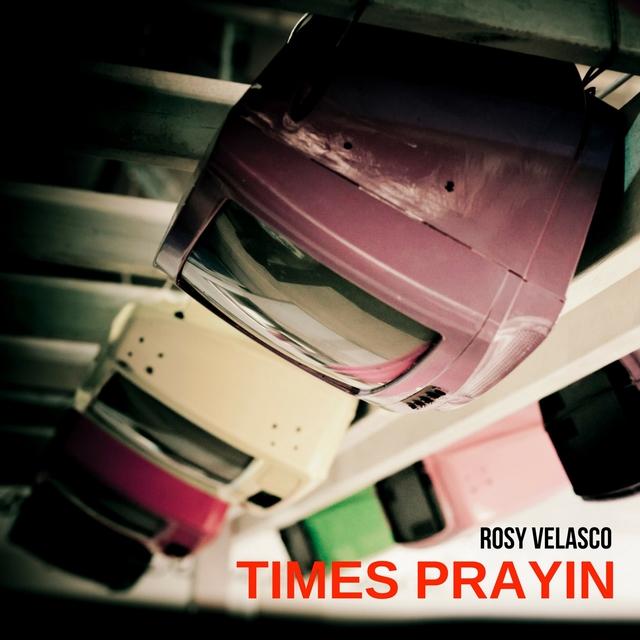 Times Prayin