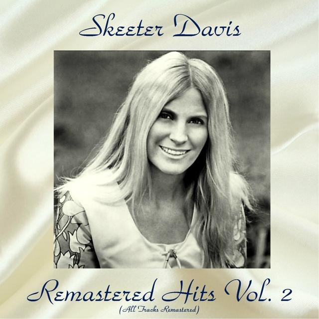 Remastered Hits Vol, 2