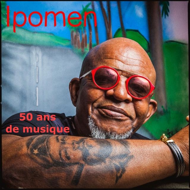 Best of ipomen