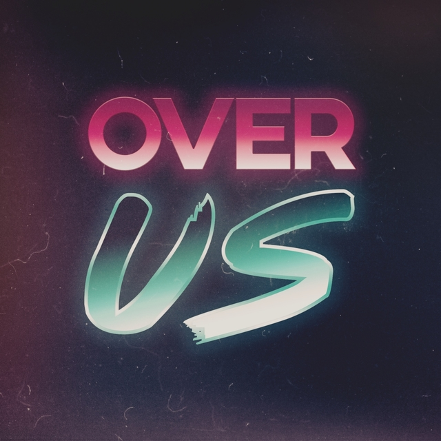 Over Us