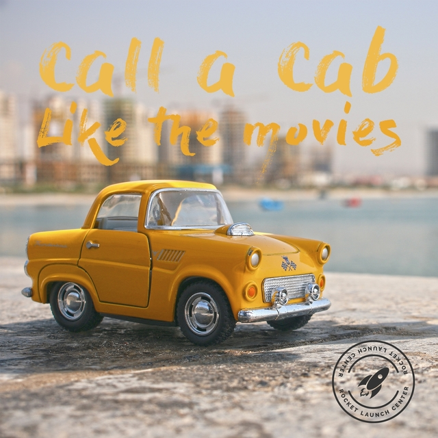 Like the Movie