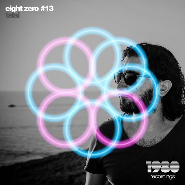Eight Zero #13