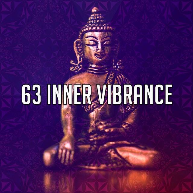 63 Inner Vibrance