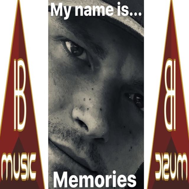 My Name Is ... Mories