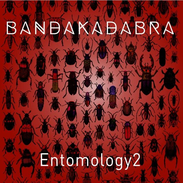 Entomology 2