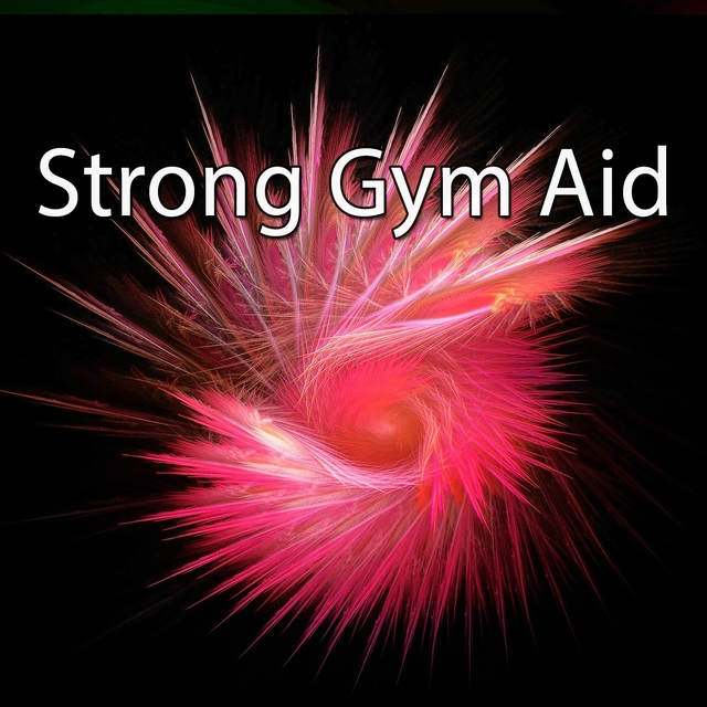 Strong Gym Aid