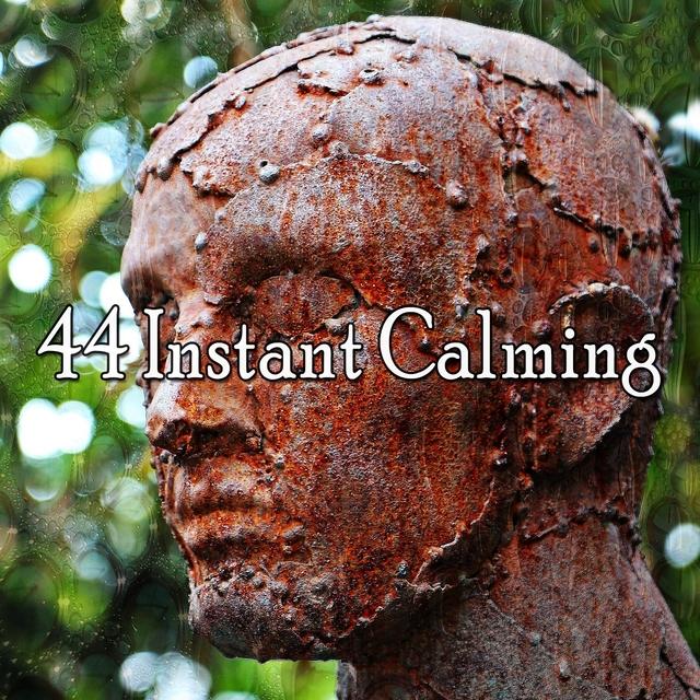 44 Instant Calming