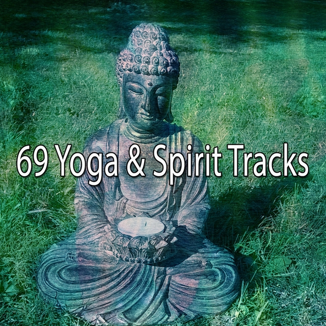 69 Yoga & Spirit Tracks