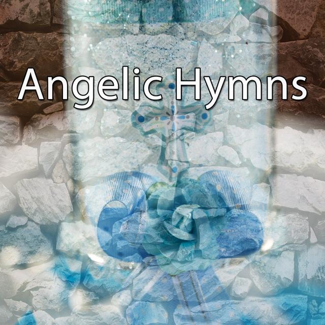 Angelic Hymns