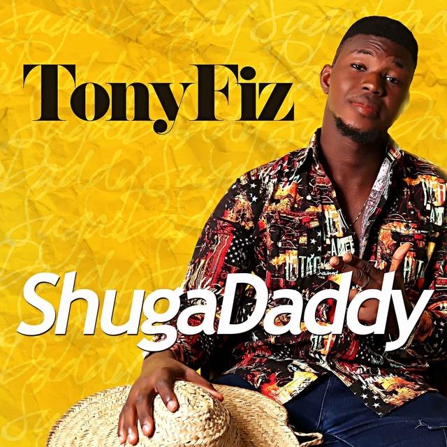 Shuga Daddy