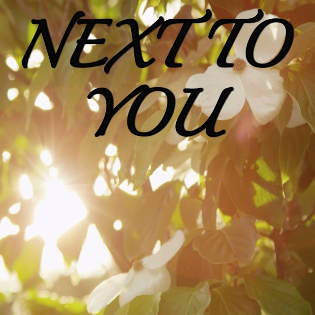 Next To You / Tribute to Chris Brown and Justin Bieber
