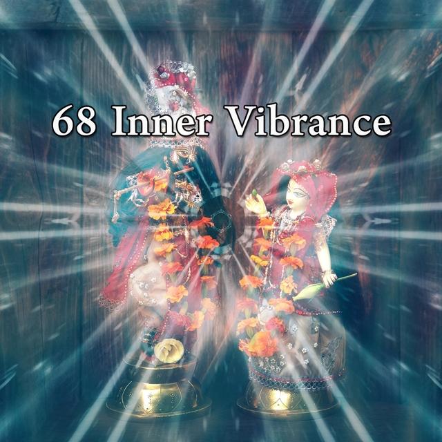 68 Inner Vibrance