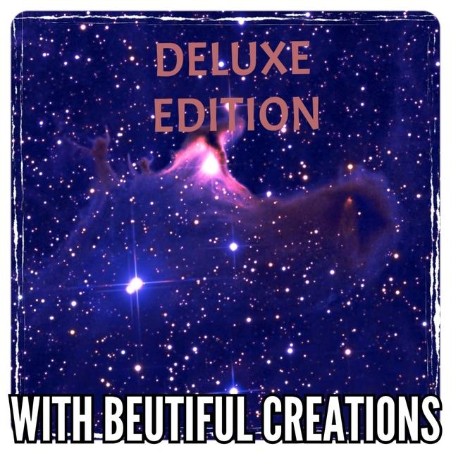 A Album Bout Space