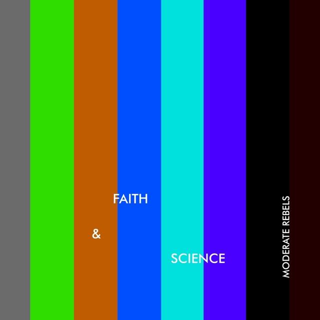Faith & Science