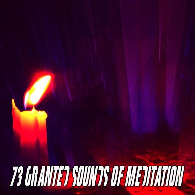 73 Granted Sounds Of Meditation
