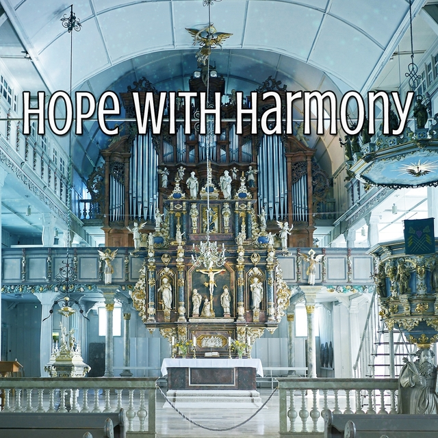 Hope With Harmony
