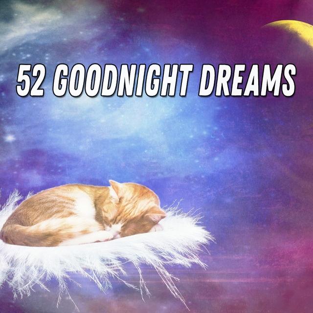 52 Goodnight Dreams
