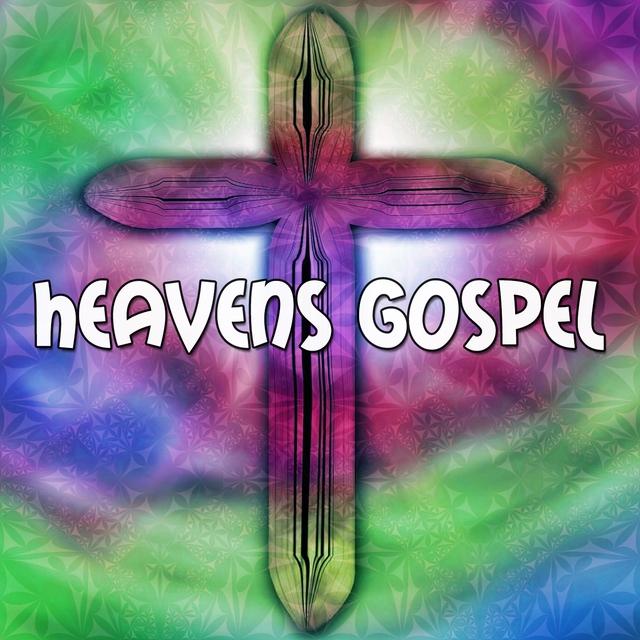 Heavens Gospel