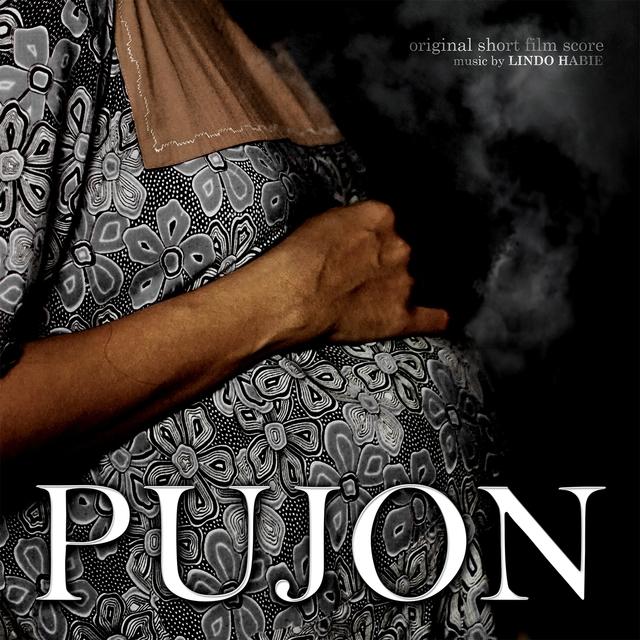 Pujon