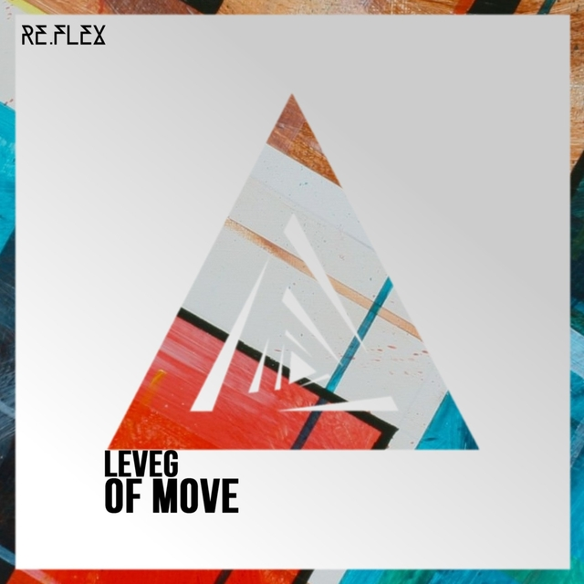 Of Move