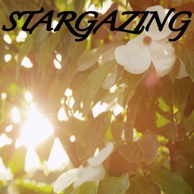 Stargazing / Tribute to Travis Scott