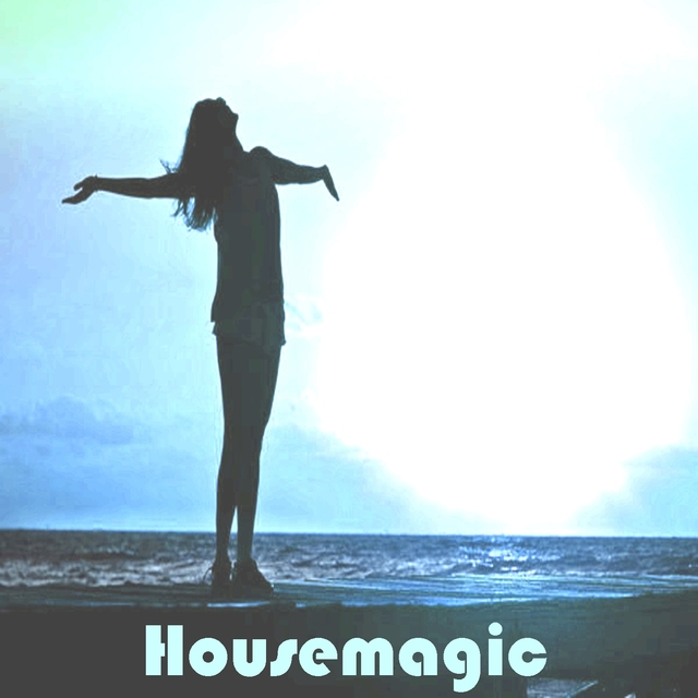 Housemagic