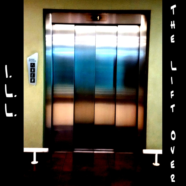 The Lift Over